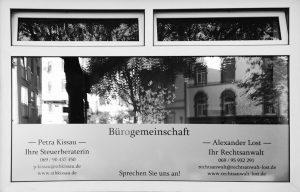 Bürogemeinschaft_Lost-Kissau
