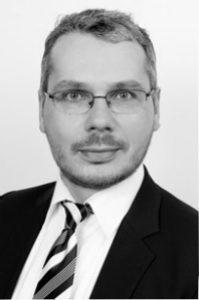 Alexander_Lost_Rechtsanwalt