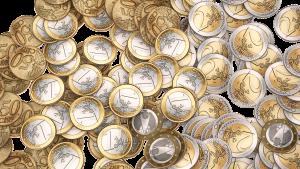 money-2953695_1280