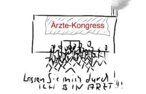 2018-02-06 Ärztekongress (2)
