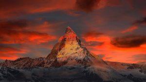 2020-01-19 Schweiz